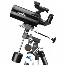 Телескоп Sky-Watcher MaxView 102EQ2
