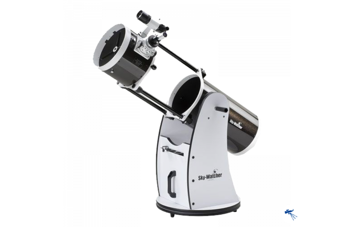 Телескоп Sky-Watcher DOB10 Retractable 2114