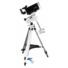 Телескоп Sky-Watcher MaxVIew 127EQ3-2