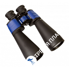 Бинокль Delta Optical StarLight 15x70