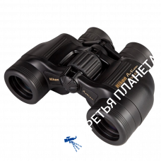 Бинокль Nikon Action EX 7x35 WP