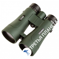 Бинокль Delta Optical Titanium 10x56ROH
