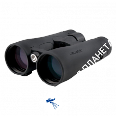 Бинокль Celestron Granite 10x50 Roof, ED
