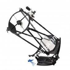 Телескоп Sky-Watcher DOB18 Ultralight 3026