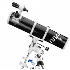 Телескоп Sky-Watcher 15012EQ3-2