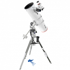 Телескоп Bresser Messier NT-203/1000 EXOS-2 StarTracker GOTO