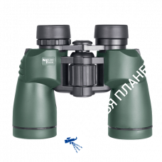 Бинокль Hawke Nature Trek Porro 8x42 (Green)