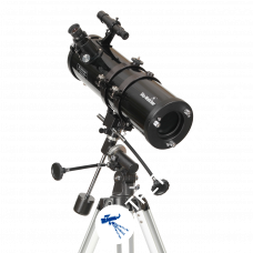 ¶Телескоп Sky-Watcher BKP1141EQ1