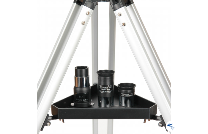 ¶Телескоп Sky-Watcher BKP1141EQ1 SW-1200