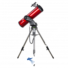 Телескоп Sky-Watcher Star Discovery 150 Newton SW-4017